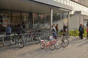 caravana bicicleta 2016