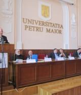 Foto: RTM/Margareta Pușcaș