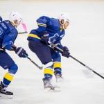 Foto: macbudapesthockey.hu