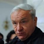 Foto: RomaniaTV.net