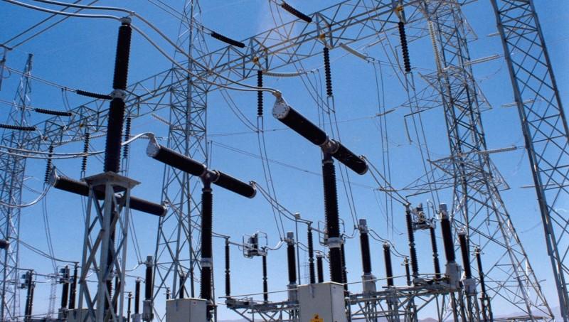 Foto: www.economica.net