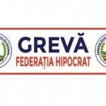 Foto: www.federatiahipocrat.ro