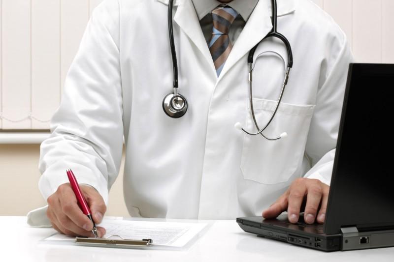 ghid medical medic