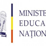 men_ministerul_educatiei_nationale