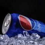 Foto: www.marketingweek.com