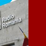 radio_romania_bbc-640x192