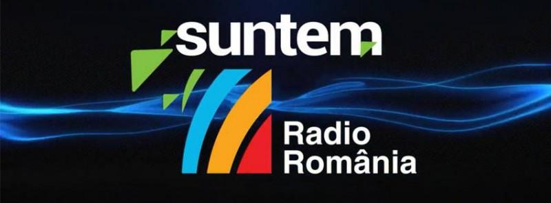 sunt-radio-romania