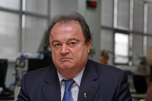 Foto: www.romanialibera.ro
