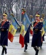 Foto: http://cultural.bzi.ro