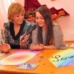 Foto: BucurestiFM
