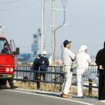 Foto: Asakawa/Kyodo News via AP