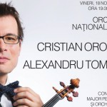 concert Tomescu