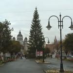 Foto: http://stirileprotv.ro