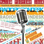 AFIS_Radio_Fiction_Desk_2016_-_Dante_Aligheri
