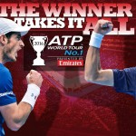 Sursa foto: barclaysatpworldtourfinals.com