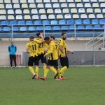 Foto; FC Brasov Oficial/facebook