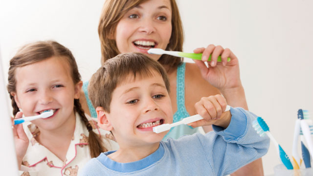 Foto: Dentistul.info