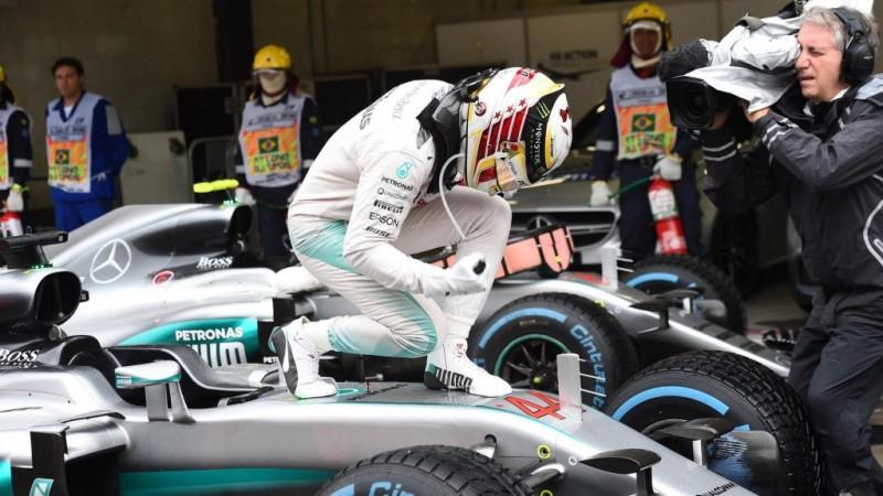 Foto: formula1.com