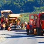 Foto: http://www.monitorulcj.ro
