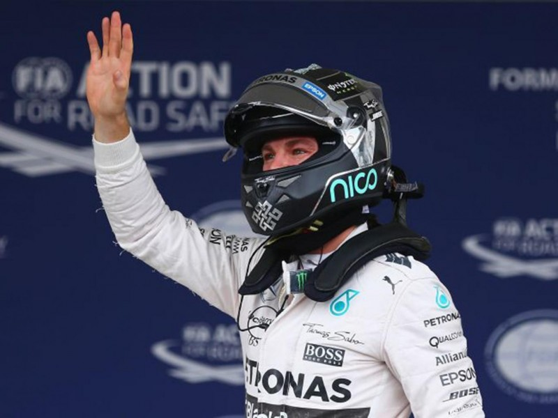 Foto: www.supersport.al