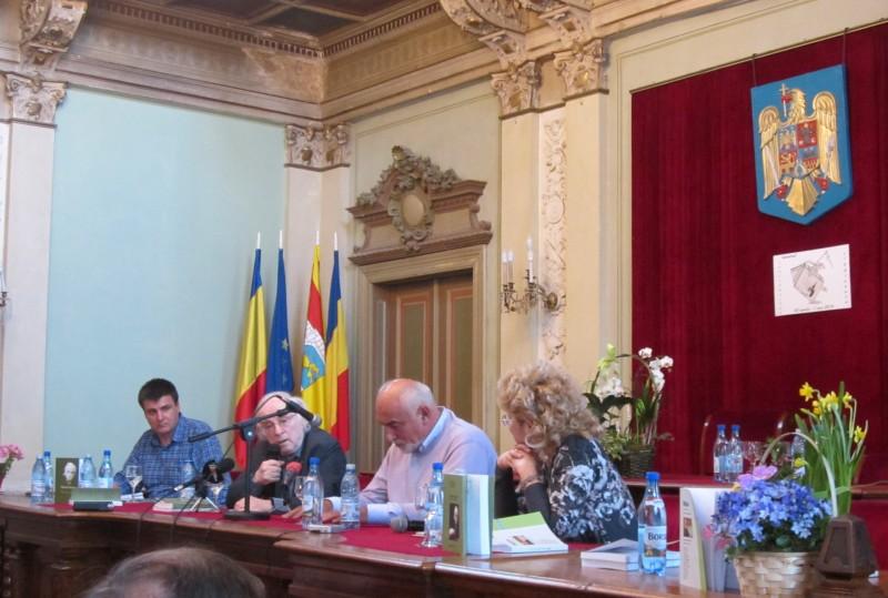 Foto: RTM/ Margareta Pușcaș