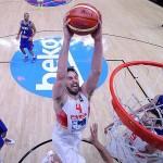 Foto: basket.sk