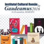 afis-gaudeamus-ICR-2016 (1)