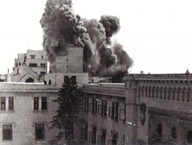 bombardament-german-Bucuresti-1944-640x482