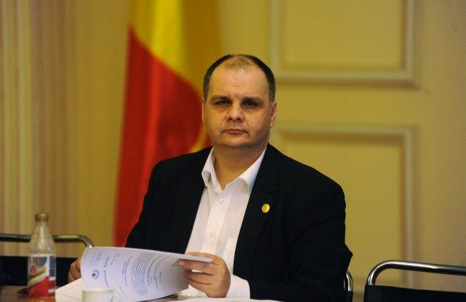 Foto: http://buicu.ro
