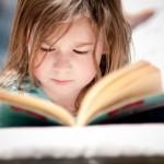 Foto: Blog Pentru Copii