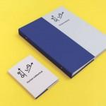 design carte cele mai frumoase carti