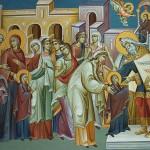 Foto: http://www.cuvantul-ortodox.ro
