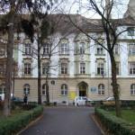 Foto: http://patrimoniu.sibiu.ro
