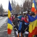 Sursa foto: informatiahr.ro
