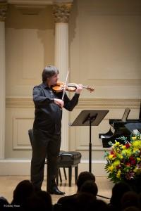 12_02_16 Recital Carnegie   Hall-2726 (1)