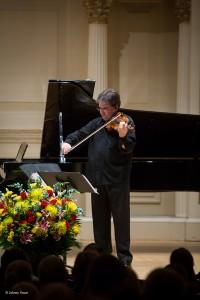 12_02_16 Recital Carnegie   Hall-2727 (1)