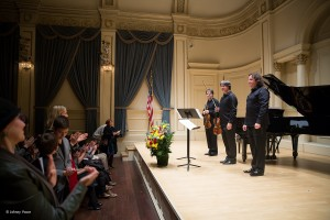 12_02_16 Recital Carnegie   Hall-9712 (1)