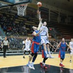 Foto: basketballcl.com