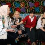 Traditii si obiceiuri - Pietris, Comuna Deda