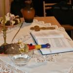 Foto: www.episcopiacvhr.ro