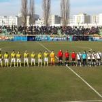 Foto: FC Brasov Oficial/ facebook