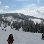 Foto: http://www.snow-forecast.com