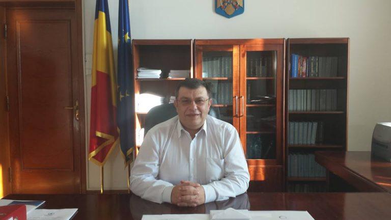 Sursa foto: weradio.ro