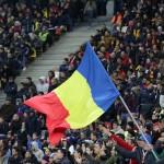 România, fotbal spectatori (sursa foto frf.ro)