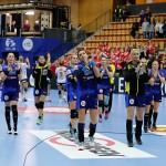 Foto: swe2016.ehf-euro.com