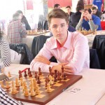 Foto: Youngchess Rou/facebook