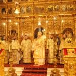 Foto: Patriarhia Română