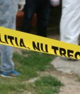 crima_politia_nu_treceti_