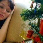 Foto: http://www.degenfeminin.ro