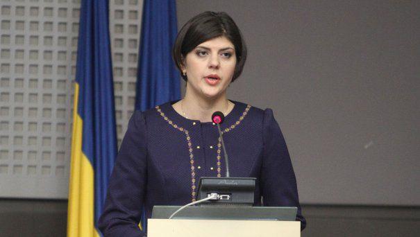 Foto: www.evz.ro